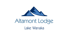 Altamont Lodge Wanaka